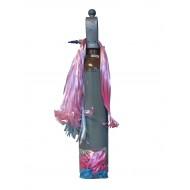 """50 stk festpakke 10"""" pastel latex balloner"""