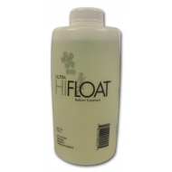 HiFloat 473 ml